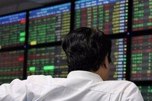 Chứng khoán ngày 7/8: Cổ phiếu phân hóa, VN-Index tăng nhẹ phiên cuối tuần