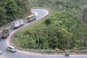 Đề xuất nâng cấp 3 tuyến quốc lộ qua Đắk Lắk bằng vốn đầu tư công