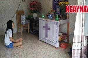 Vụ mất chân do đi xe Phương Trang: Gia đình nạn nhân kiệt quệ, nợ nần bủa vây