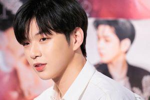 Kang Daniel chính thức ghi danh bảng vàng nghệ sĩ đạt triệu bản chỉ sau 1 năm debut solo