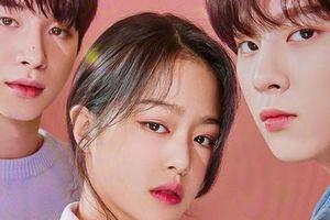 4 web drama 'siêu hot' sẽ lên sóng tháng 8: Ai sẽ gây bão dư luận?