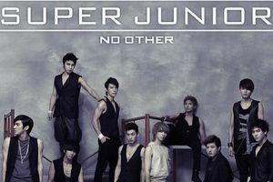 10 năm lên sóng, E.L.F nghẹn ngào MV No Other (Super Junior) chạm mốc 100 triệu lượt xem