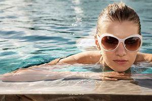 Điểm danh 5 phương pháp giúp bảo vệ da khi đi bơi cần ghi nhớ