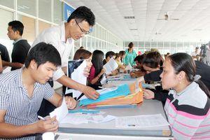 6 tháng đầu năm 2020: Việt Nam có 33.000 lao động đi làm việc ở nước ngoài