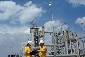 PV GAS phát huy vai trò chủ lực trong phát triển ngành Công nghiệp Khí Việt Nam