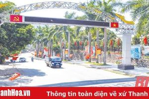 Đảng bộ huyện Quan Hóa quyết tâm thoát nghèo, vươn lên thành huyện khá