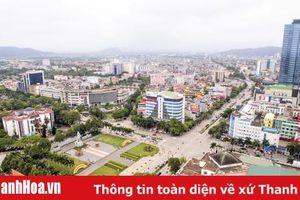 Nghị quyết của Bộ Chính trị về xây dựng và phát triển tỉnh Thanh Hóa đến năm 2030, tầm nhìn đến năm 2045