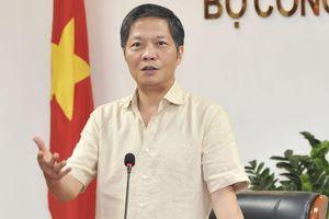 Các cơ quan đại diện Việt Nam ở nước ngoài là đơn vị tiên phong mở rộng thị trường