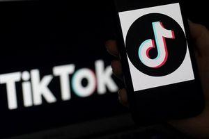 Bị Tổng thống Trump ép 'bán mình', TikTok tuyên bố kiện chính quyền Mỹ ra tòa