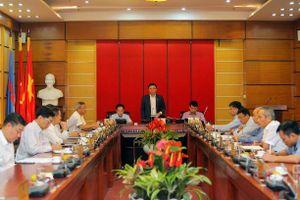 PVN: Nộp ngân sách nhà nước hơn 38 nghìn tỷ đồng