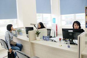 Cục Thuế Quảng Ninh: Tiên phong trong sắp xếp, hợp nhất các chi cục thuế