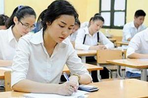 Phân bổ tỷ lệ chỉ tiêu hợp lý cho thí sinh thi tốt nghiệp THPT đợt 2