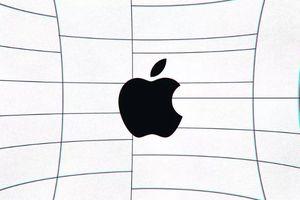 Apple trở thành công ty có giá trị nhất thế giới nhờ yếu tố bất ngờ