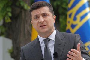 Ukraine yêu cầu dẫn độ công dân Nga bị bắt tại Belarus