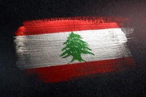 Các nước thông báo khoản hỗ trợ tài chính cho Lebanon