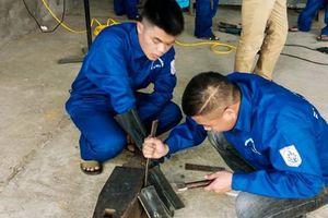 Trung tâm GDNN - GDTX Nam Sách: Hướng tới mục tiêu mọi người dân đều có việc làm