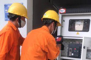 Cung cấp điện ổn định phục vụ phát triển kinh tế - xã hội