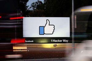 Facebook nới thời gian làm việc tại nhà và trợ cấp 1.000 USD cho mỗi nhân viên