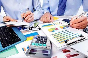 Tập trung tháo gỡ vướng mắc đề thúc cổ phần hóa thoái vốn cuối năm