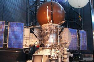 Nga muốn quay lại hành tinh 'bị bỏ quên' trong 35 năm qua