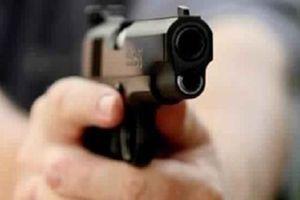 Hai người tử vong sau tiếng súng