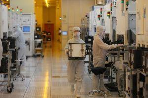 Hi vọng lớn nhất của ngành công nghệ Trung Quốc