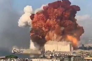 Israel tiết lộ 'nghi phạm mới' trong vụ nổ Lebanon