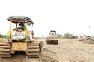 Năm 2021: Hoàn thành cao tốc Trung Lương - Mỹ Thuận