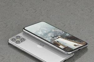 iPhone 12: Sự trở lại lợi hại của... màu 'hường'