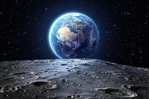 Giật mình khi biết 10 bí ẩn không ngờ tới về Trái Đất