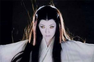 Top 10 hồn ma đáng sợ nhất trong lịch sử nhân loại