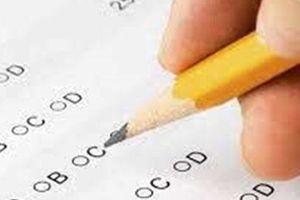 Những lưu ý quan trọng khi làm bài thi trắc nghiệm
