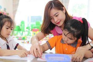 Gói 62 nghìn tỷ bổ sung hỗ trợ các cơ sở giáo dục