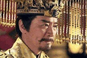 Vị trung thần do say rượu nên lỡ ngủ với phi tần của hoàng đế, sau bị 'ép' tạo phản mà lập ra triều đại hoàng kim nhất lịch sử Trung Hoa