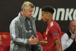 Chuyển nhượng cầu thủ hôm nay 8/8: Man Utd rao bán Lingard; Man City định giá Eric García; Mourinho đón tân binh đầu tiên