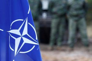 Chuyên gia Ba Lan đề nghị 'diễn tập phòng thủ' chống lại mối đe dọa từ 'sườn đông'
