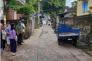 Quảng Ninh: Điều tra vụ nổ súng trong đêm khiến 2 người tử vong