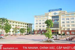 Tăng cường tuyên truyền để du học sinh Lào chấp hành nghiêm túc phòng chống dịch