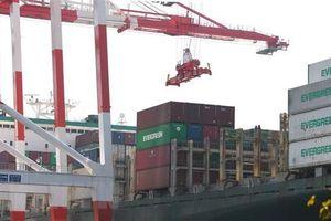 Nhật Bản, Anh nhất trí vấn đề chủ chốt trong thỏa thuận thương mại