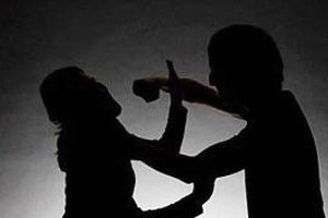 Cần Thơ: Truy tố gã chồng cuồng ghen, sát hại vợ rồi nhảy sông tự vẫn