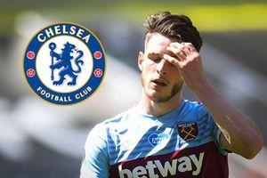 CHUYỂN NHƯỢNG Chelsea: 'The Blues' nhắm người cũ thay Jorginho, liên hệ với Ter Stegen