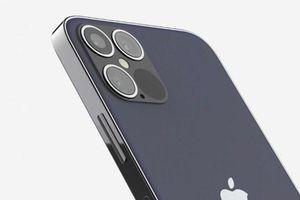 iPhone 12 sẽ sử dụng ống kính tiềm vọng chất lượng tốt nhất từ trước đến nay