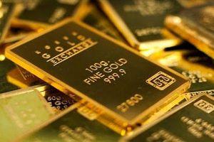 Giá vàng hôm nay (8/8): Tiếp tục tăng, vượt 62 triệu đồng/lượng