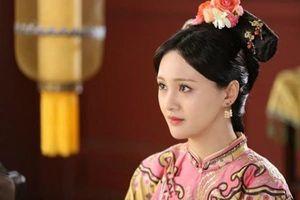 Phi tần tỏa hương thơm của Hoàng đế Khang Hi: Xuất thân thấp kém nhưng được sủng ái ngày đêm và sự thật sau lời mắng 'tiện phụ' từ đế vương
