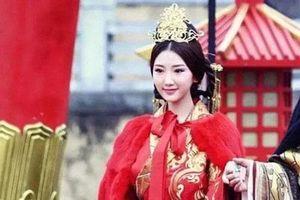 Nữ nhân 'mắc kẹt' cả đời ở chốn thâm cung: 6 tuổi nhập cung làm Hoàng hậu, 15 tuổi trở thành Thái hậu và trải qua 4 đời Hoàng đế