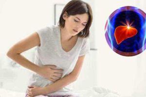 Buổi sáng thức dậy thấy 5 dấu hiệu lạ, đi kiểm tra gan càng sớm càng tốt, tránh nguy cơ mắc ung thư