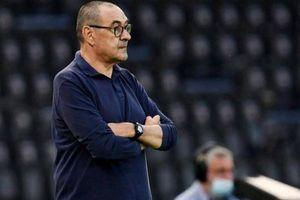 Tin thể thao mới nhất 8/8: Juventus sa thải HLV Sarri