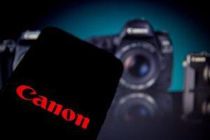 Canon mất 10 TB dữ liệu vào tay hacker trong một vụ tấn công quy mô lớn