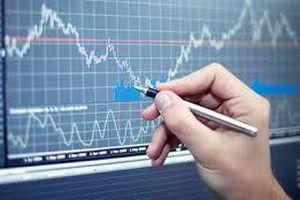 Licogi 16 bị phạt 70 triệu đồng do mua cổ phiếu quỹ ngoài biên độ