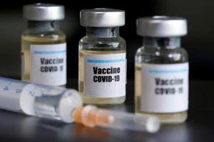 Nga vào giai đoạn cuối thử nghiệm vaccine ngừa COVID-19, sắp triển khai tiêm phòng toàn quốc